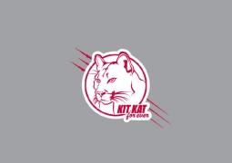 Kit Kat For Ever