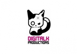 Digitalk Productions