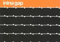 Inina Gap - Software Society - Automat Records