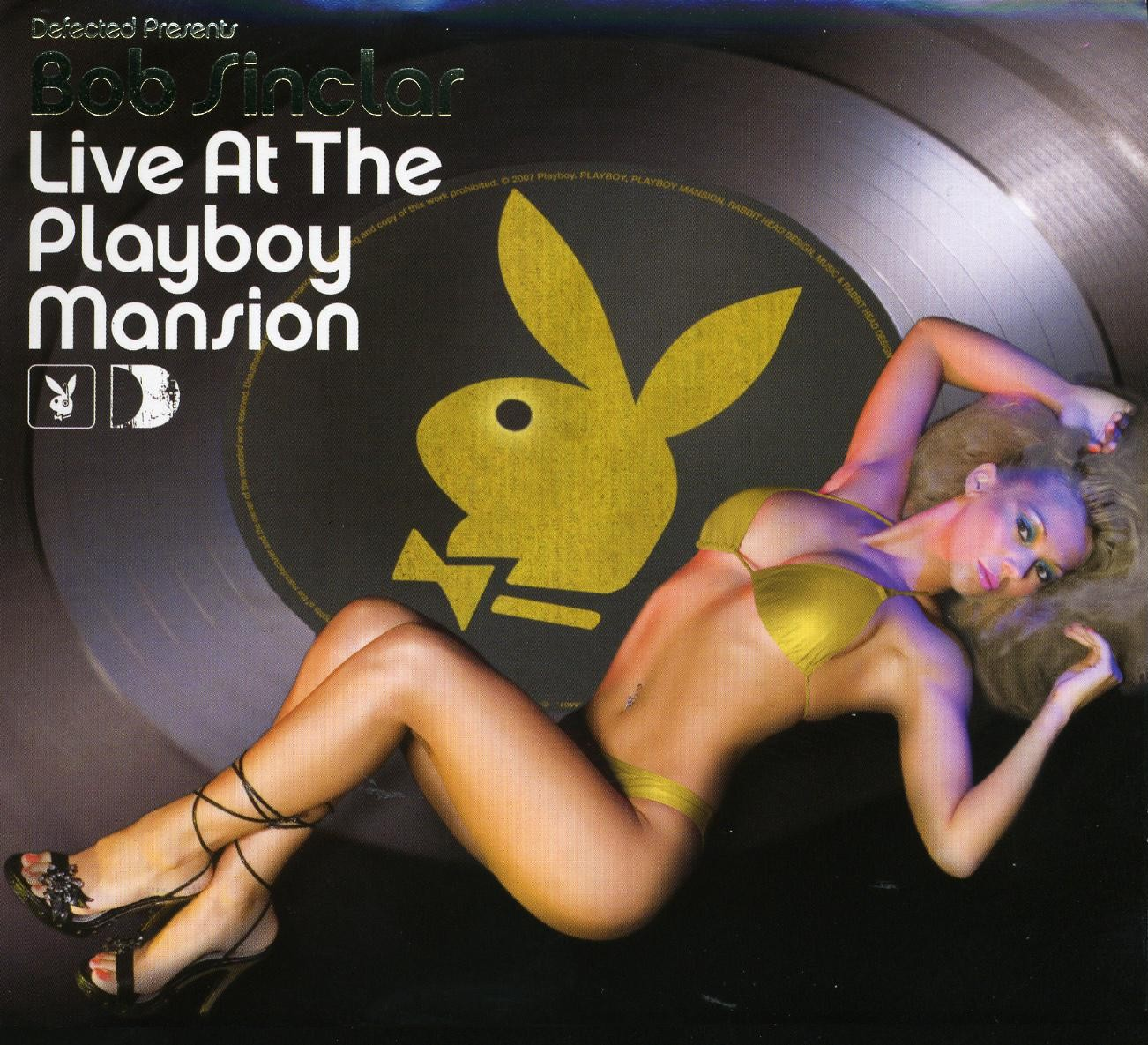 Playboy mansion hentai hardcore married pornstar