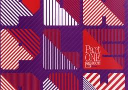 Fabrice Lig - Purple Raw 1 - Versatile Records