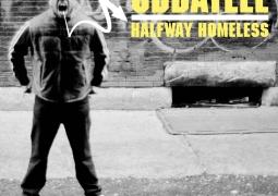 Oddateee - Halfway Homeless - Jarring Effects