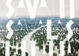 Savath y Savalas - La Llama - Stones Throw Records