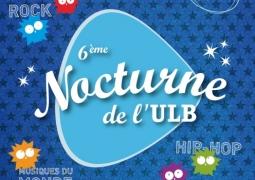 La Nocturne de l'ULB 2009