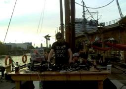 Aftermovie - Katermukke @ Beatport Live