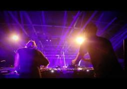 Aftermovie - Time Warp Netherlands 2013