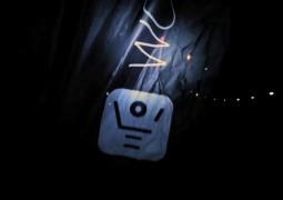 Aftermovie - Woodstrasse with Catz 'N Dogz 03-11-2011