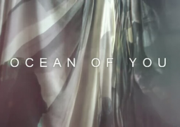Fran - Ocean of You
