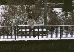 Martin Patiño - Hunter [feat. Astrid]