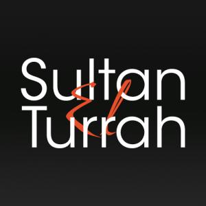 Sultan El Turrah