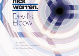 Nick Warren - Devil's Elbow - Hope Recordings