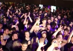 Aftermovie - PollerWiesen WinterCruise 2015