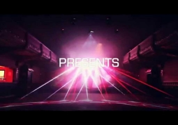 Aftermovie - Kozzmozz - Drumcode Label Night (20/12/2014)