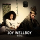 Joy Wellboy - Wedding - BPitch Control
