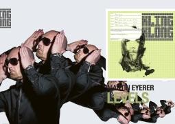 Martin Eyerer – Levels