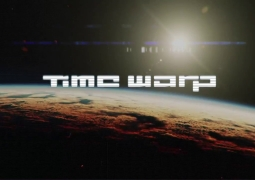 Trailer - Time Warp Germany 2015