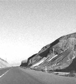 CätCät - Pioneer Canyon [feat. Ted Quinn] - Parissi la Musique