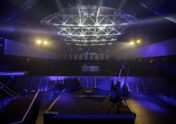 Les Octaves de la Musique annoncent les nominés 2016